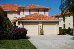 Photo of 270 Robin Hood CIR, Unit 202, Naples, FL 34104 (MLS # 220003978)