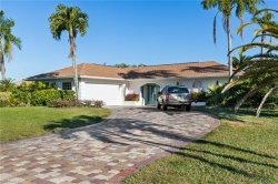 Photo of 169 Baltusrol DR, Naples, FL 34113 (MLS # 220004137)