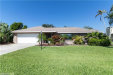 Photo of 1518 Whiskey Creek DR, Fort Myers, FL 33919 (MLS # 220004184)