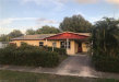 Photo of North Fort Myers, FL 33903 (MLS # 220004188)