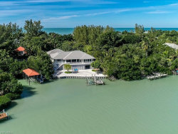 Photo of 16801 Captiva DR, Captiva, FL 33924 (MLS # 220004377)