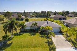 Photo of 430 NW 5th ST, Cape Coral, FL 33993 (MLS # 220004595)