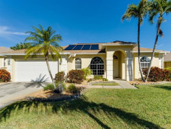 Photo of 1586 Vintage LN, Naples, FL 34104 (MLS # 220004667)