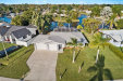Photo of 418 Grenier DR, North Fort Myers, FL 33903 (MLS # 220004696)