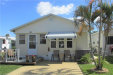 Photo of 19681 Summerlin RD, Unit 6, Fort Myers, FL 33908 (MLS # 220004810)