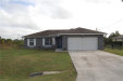 Photo of Fort Myers, FL 33913 (MLS # 220004845)