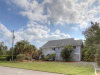 Photo of 1764 Bunting LN, Sanibel, FL 33957 (MLS # 220004878)