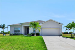 Photo of 1639 NW 32nd PL, Cape Coral, FL 33993 (MLS # 220004896)