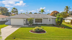 Photo of 4930 Sorrento CT, Cape Coral, FL 33904 (MLS # 220004937)