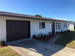 Photo of 307 Lakeview DR, North Fort Myers, FL 33917 (MLS # 220004988)