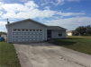 Photo of 926 NW 13th ST, Cape Coral, FL 33993 (MLS # 220005130)