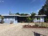 Photo of 190 Madison CT, Fort Myers Beach, FL 33931 (MLS # 220005149)