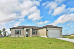 Photo of 2528 NW 24th TER, Cape Coral, FL 33993 (MLS # 220005200)