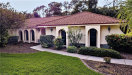 Photo of Fort Myers, FL 33912 (MLS # 220005259)