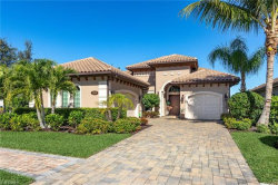 Photo of 7418 Lantana CIR, Naples, FL 34119 (MLS # 220005262)