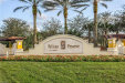 Photo of 10791 Palazzo WAY, Unit 203, Fort Myers, FL 33913 (MLS # 220005305)