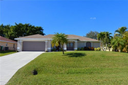 Photo of 2628 SW 4th AVE, Cape Coral, FL 33914 (MLS # 220005330)