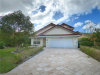 Photo of 4791 Europa DR, Naples, FL 34105 (MLS # 220005376)
