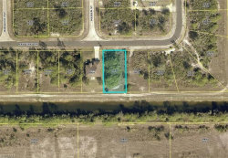 Photo of 1846 Mayberry DR, Lehigh Acres, FL 33972 (MLS # 220005394)