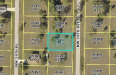 Photo of 4146 NW 39th AVE, Cape Coral, FL 33993 (MLS # 220005554)