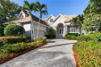 Photo of 2857 Wulfert RD, Sanibel, FL 33957 (MLS # 220005761)