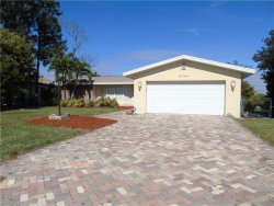 Photo of Cape Coral, FL 33990 (MLS # 220005992)
