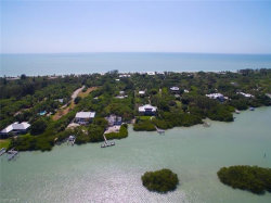 Photo of 16531 Captiva DR, Captiva, FL 33924 (MLS # 220006160)