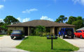 Photo of 8559 Tamara CT, Unit Rear, Bonita Springs, FL 34135 (MLS # 220006339)