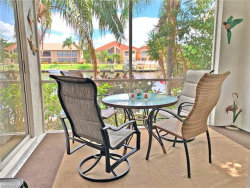 Photo of 3819 SE 11th PL, Unit 104, Cape Coral, FL 33904 (MLS # 220006355)