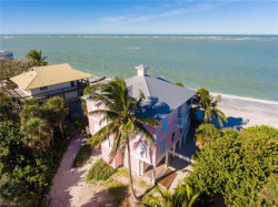 Photo of 201 Pink Flamingo DR, Captiva, FL 33924 (MLS # 220006386)