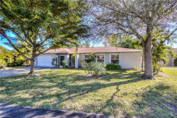 Photo of 6970 Pickadilly CT, Fort Myers, FL 33919 (MLS # 220006566)
