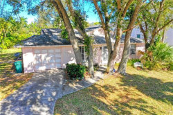 Photo of 515 N 93rd AVE, Naples, FL 34108 (MLS # 220006599)