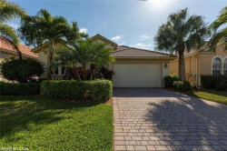 Photo of Fort Myers, FL 33908 (MLS # 220006627)