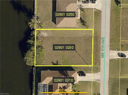 Photo of Cape Coral, FL 33993 (MLS # 220006641)