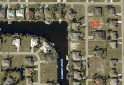 Photo of 4529 SW 17th AVE, Cape Coral, FL 33914 (MLS # 220006751)