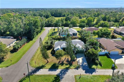 Photo of Fort Myers, FL 33966 (MLS # 220006795)