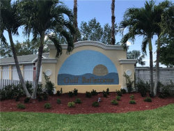 Photo of 11001 Gulf Reflections DR, Unit 304, Fort Myers, FL 33908 (MLS # 220006812)