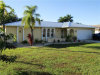 Photo of 528 SE 17th AVE, Cape Coral, FL 33990 (MLS # 220006852)