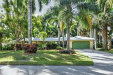 Photo of 1818 Ardmore RD, Fort Myers, FL 33901 (MLS # 220006890)