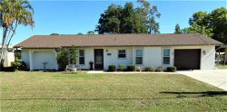 Photo of 17581 Laurel Valley RD, Fort Myers, FL 33967 (MLS # 220006920)