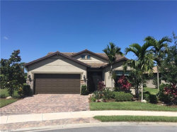 Photo of 12016 Macquarie WAY, Fort Myers, FL 33913 (MLS # 220007134)