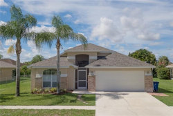 Photo of 4557 Varsity CIR, Lehigh Acres, FL 33971 (MLS # 220007912)