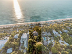 Photo of 16394 Captiva DR, Captiva, FL 33924 (MLS # 220008104)