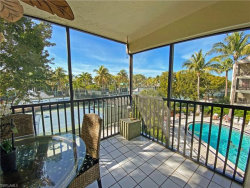Photo of 3124 Tennis Villas, Captiva, FL 33924 (MLS # 220008166)