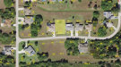 Photo of 26328 Barbinos DR, Punta Gorda, FL 33983 (MLS # 220008263)