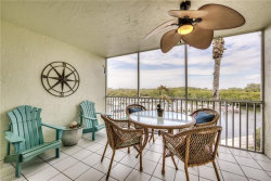 Photo of 4220 Bayside Villas, Captiva, FL 33924 (MLS # 220008265)