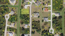 Photo of 406 Posadas CIR, Punta Gorda, FL 33983 (MLS # 220008269)