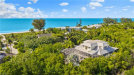 Photo of 1124 Longifolia CT, Captiva, FL 33924 (MLS # 220008915)