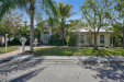 Photo of 6072 Eagle Watch CT, North Fort Myers, FL 33917 (MLS # 220009150)