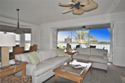 Photo of 970 Plantation Bay Villa Week 49, Captiva, FL 33924 (MLS # 220009477)